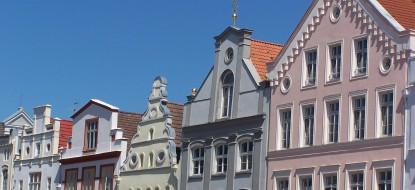 Immobilienwirtschaft_Städtebau