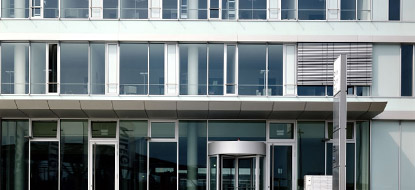Kleinteilige-Vermietung-Büroflächen-Existenzgründer-1