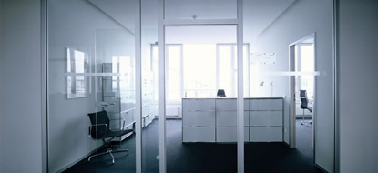 Kleinteilige-Vermietung-Büroflächen-Existenzgründer-2