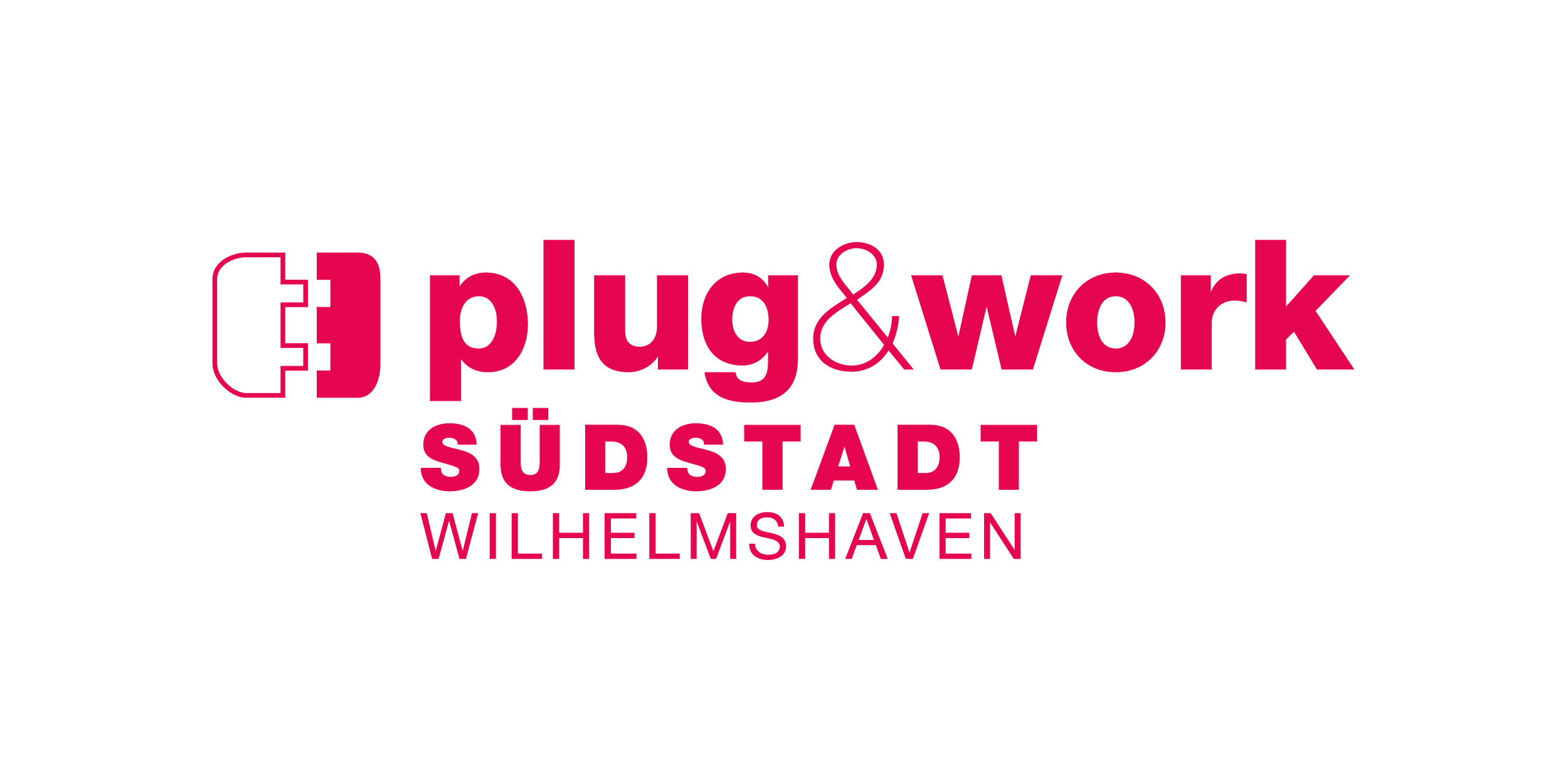 plugwork_logo1